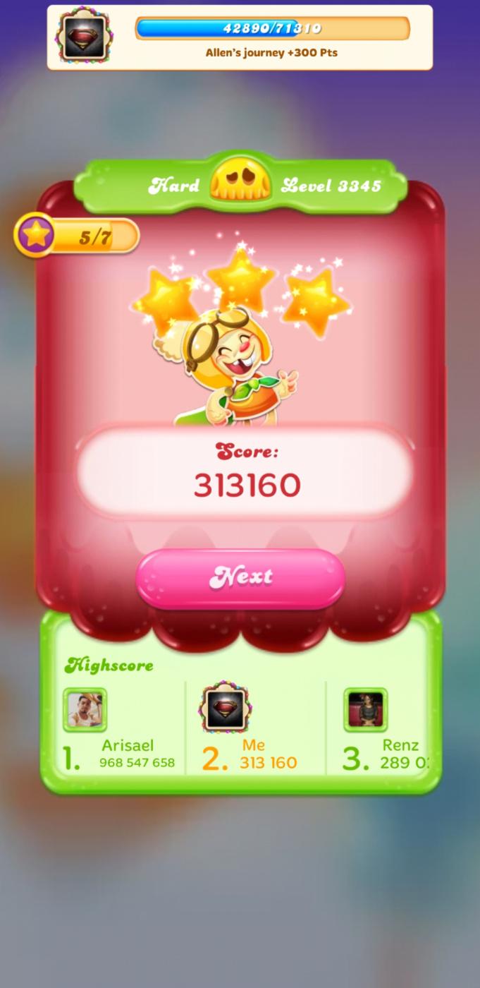 Screenshot_20210501-075247_Candy Crush Jelly.jpg
