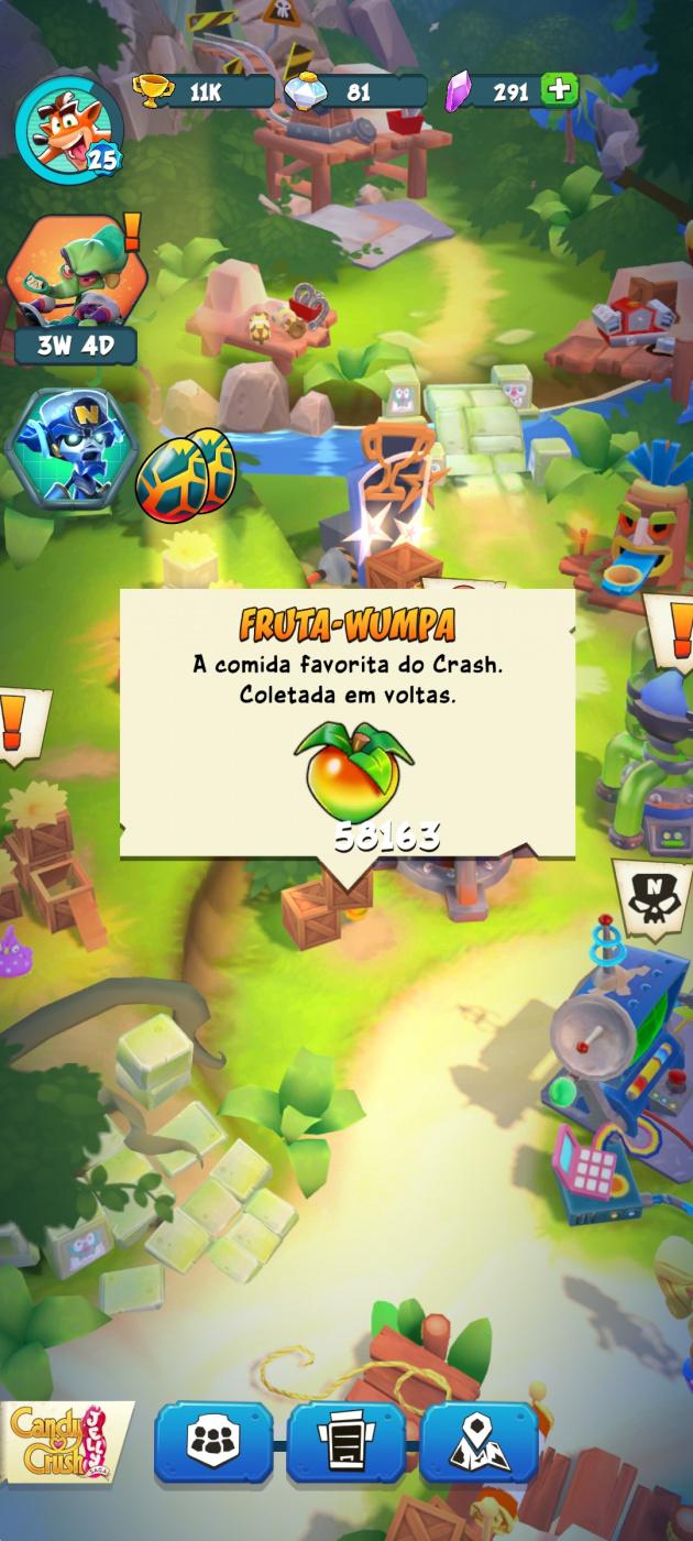 Screenshot_20210409-064229_CrashOntheRun!.jpg