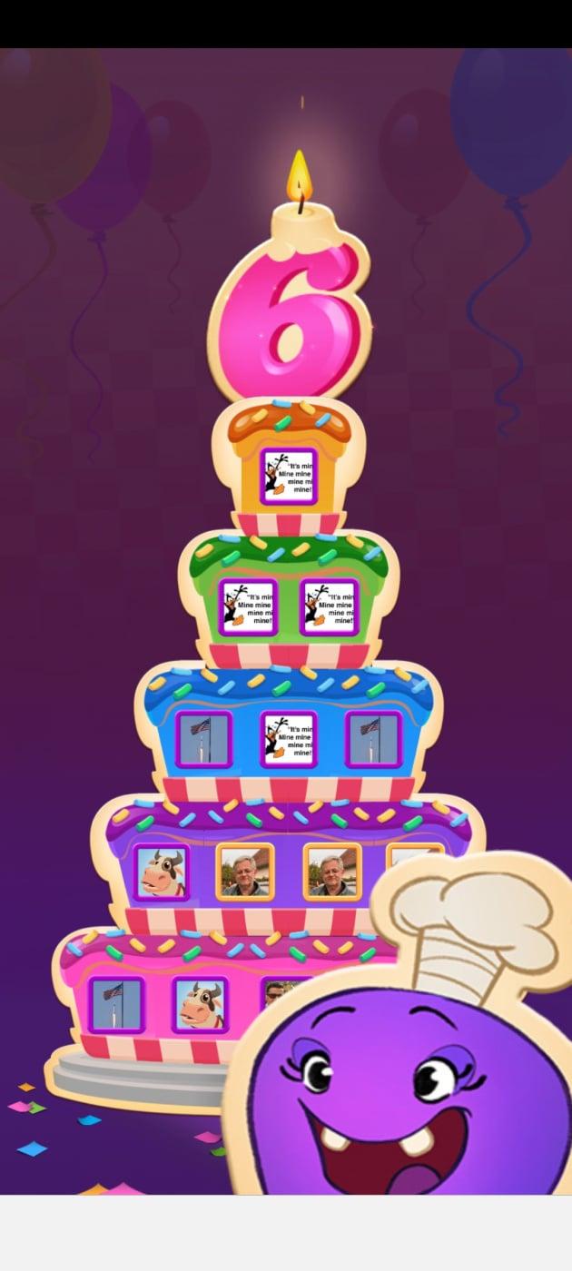 Candy Crush Soda_2020-11-19-04-55-15.jpg