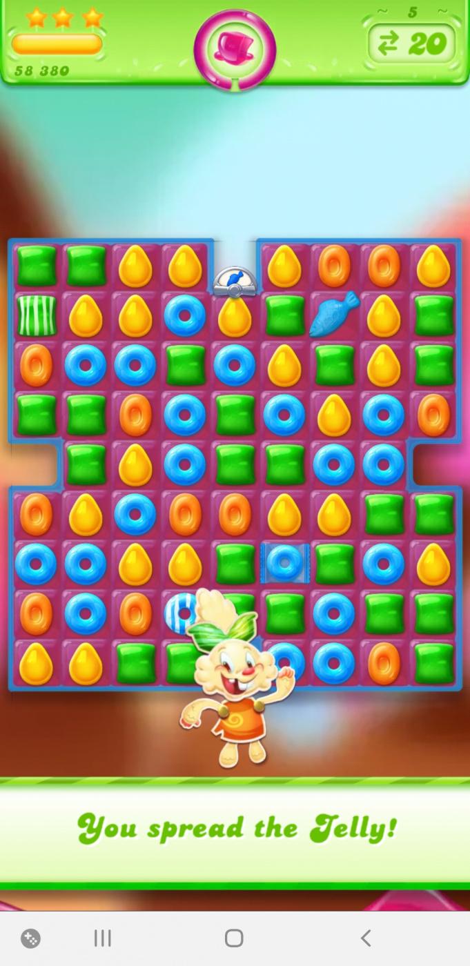 Screenshot_20210924-141440_Candy Crush Jelly.jpg