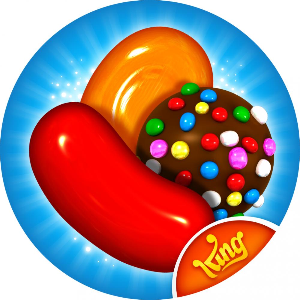 Candy Crush Saga - Facebook Logo.png