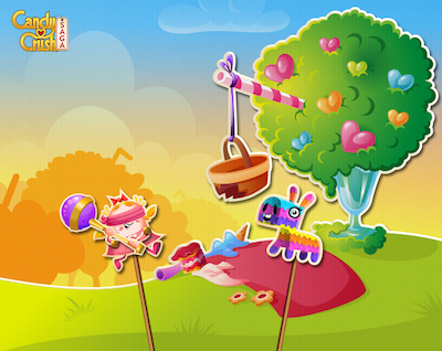 CandyCrushSaga_FavoriteChallenge_.png