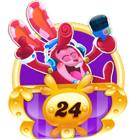 jelly-streak-badge-24.png