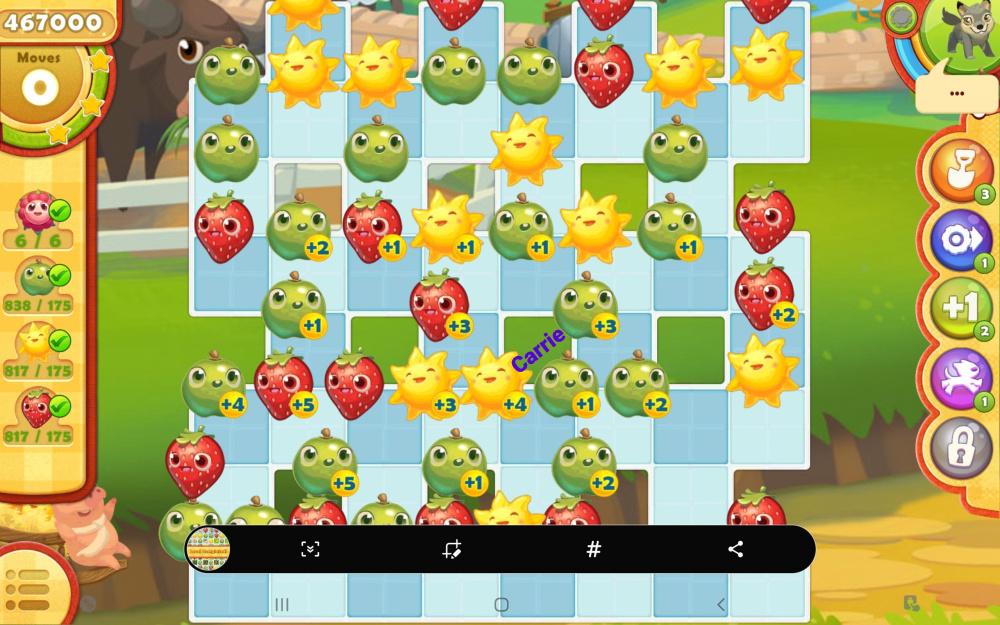 Screenshot_20210827-130550_Farm Heroes Saga.jpg