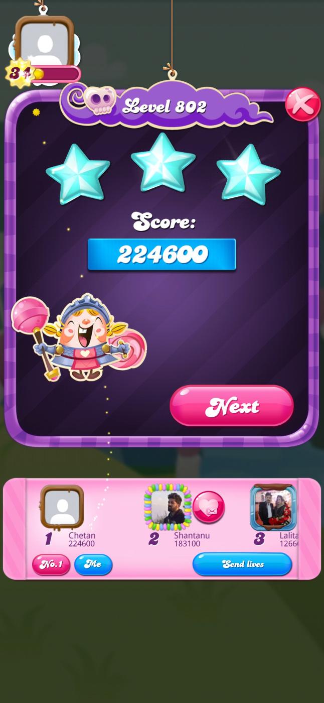 Screenshot_2021-03-19-09-34-04-408_com.king.candycrushsaga.jpg