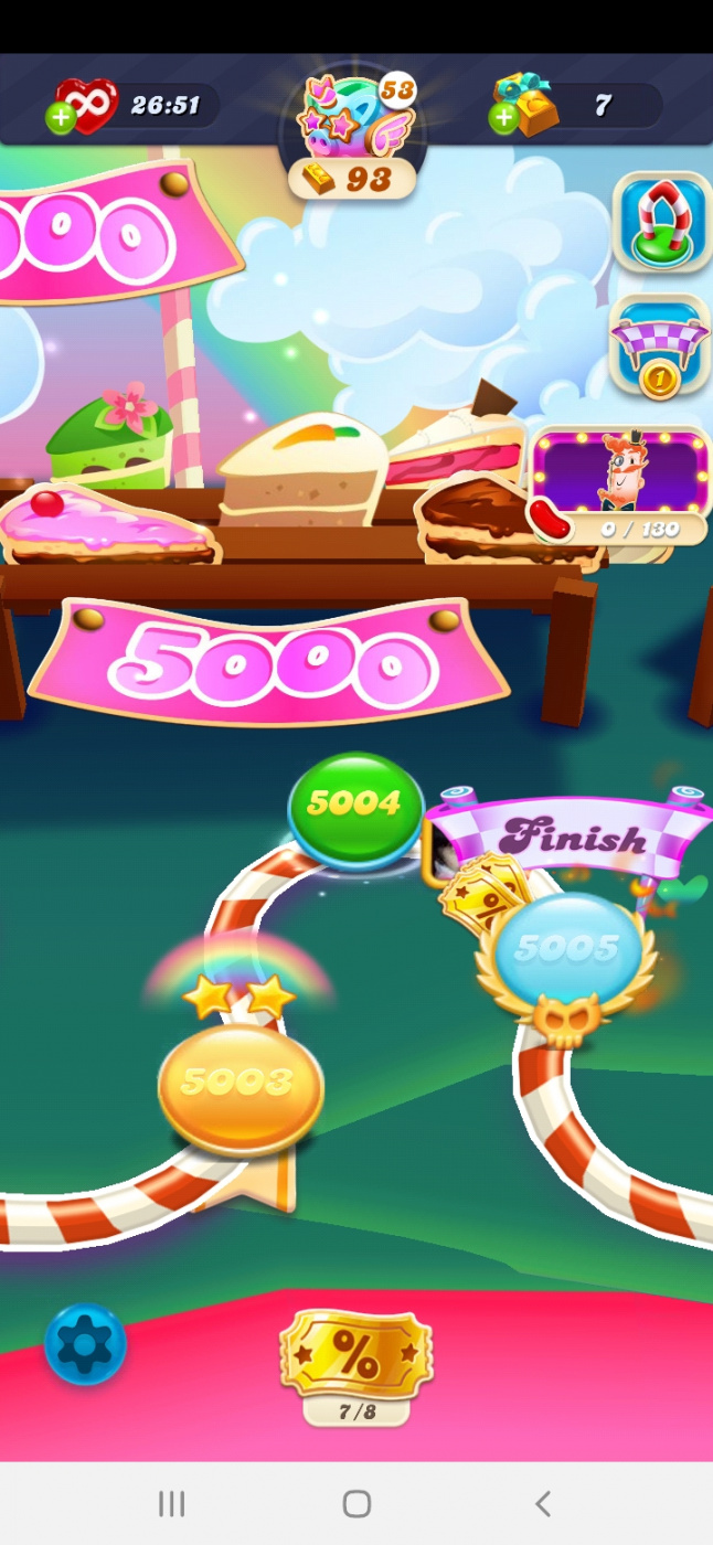 Screenshot_20200630-104623_Candy Crush Soda.jpg