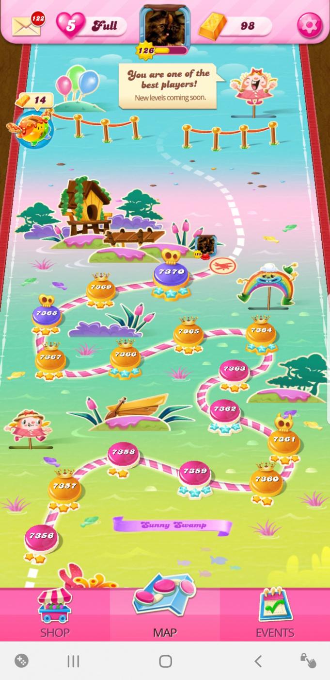 Screenshot_20200718-160117_Candy Crush Saga.jpg