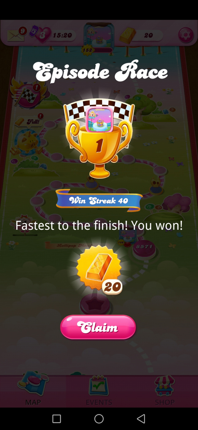 Screenshot_20210114_015007_com.king.candycrushsaga.jpg