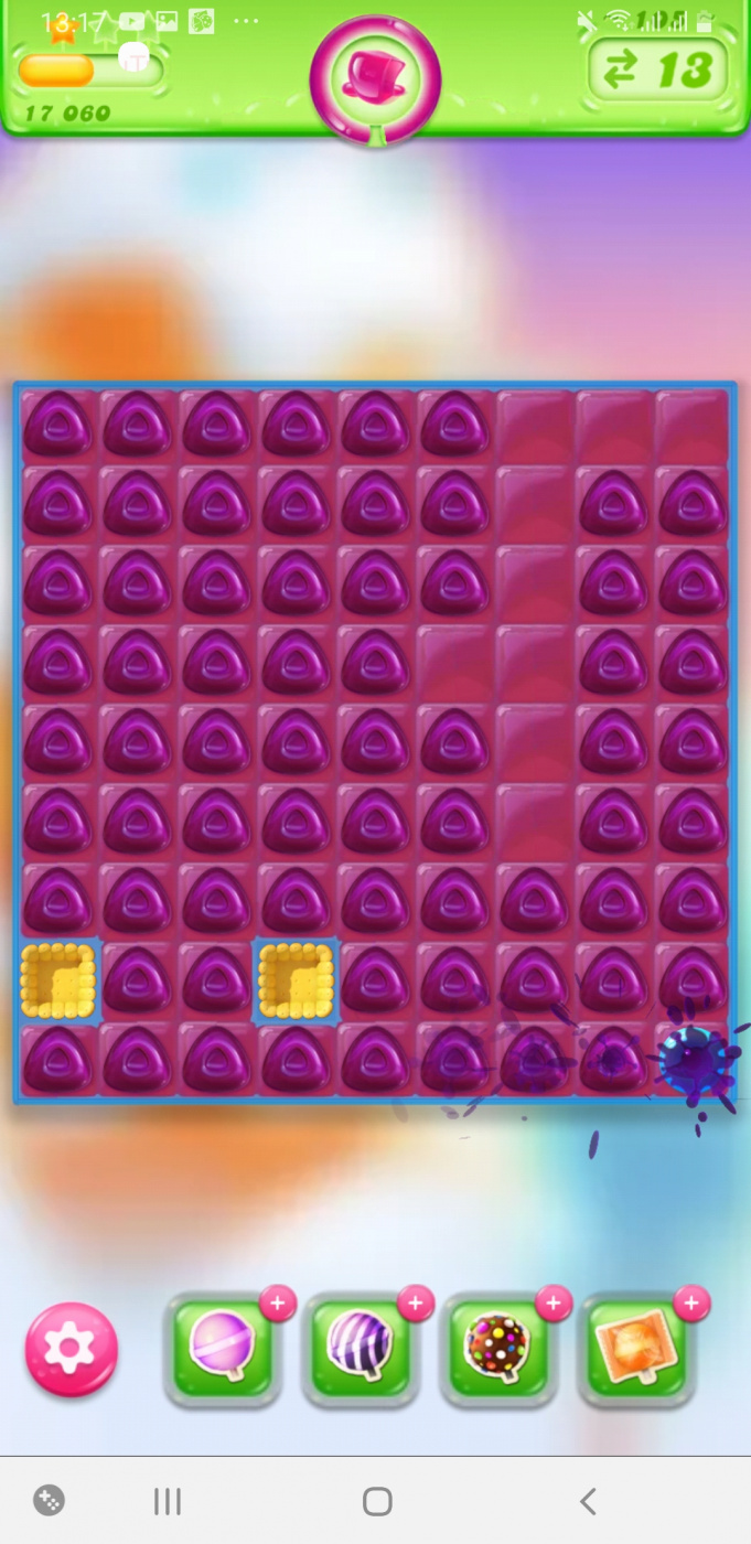 Screenshot_20210917-131750_Candy Crush Jelly.jpg