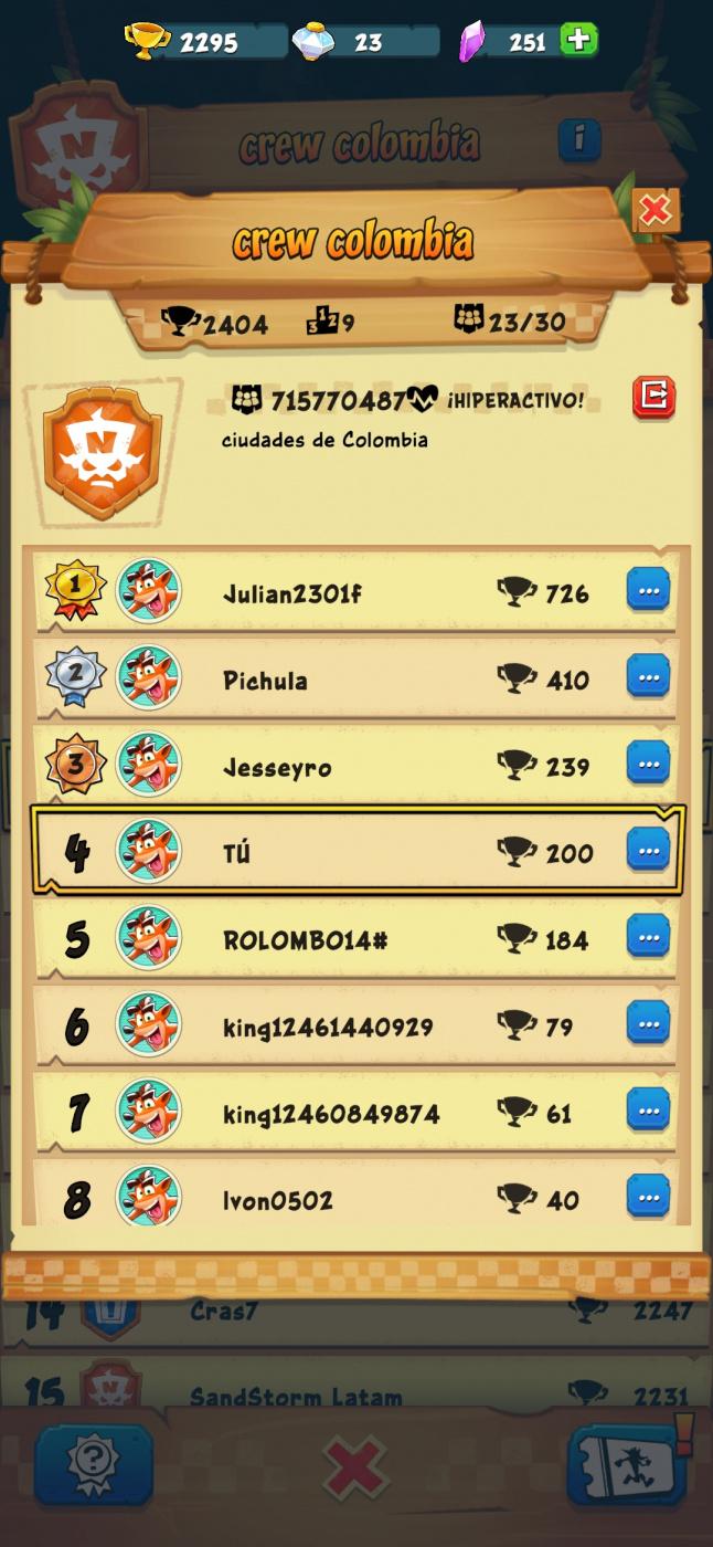 Screenshot_2021-03-31-07-48-55-363_com.king.crash.jpg