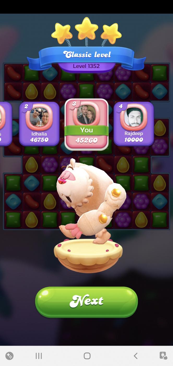 Screenshot_20210811-202852_Candy Crush Friends.jpg