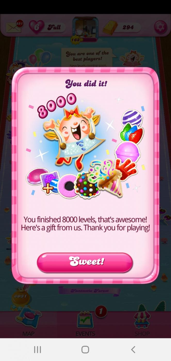 Screenshot_20201029-173516_Candy Crush Saga.jpg