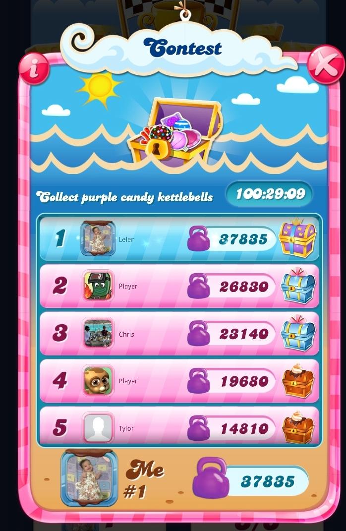 Screenshot_20210729-103105_Candy Crush Saga.jpg