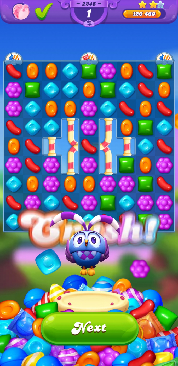 Screenshot_20210418-045525_Candy Crush Friends.jpg