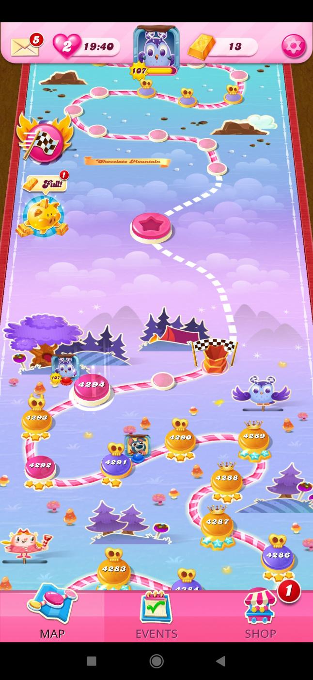 Screenshot_2021-04-07-20-48-53-729_com.king.candycrushsaga.jpg