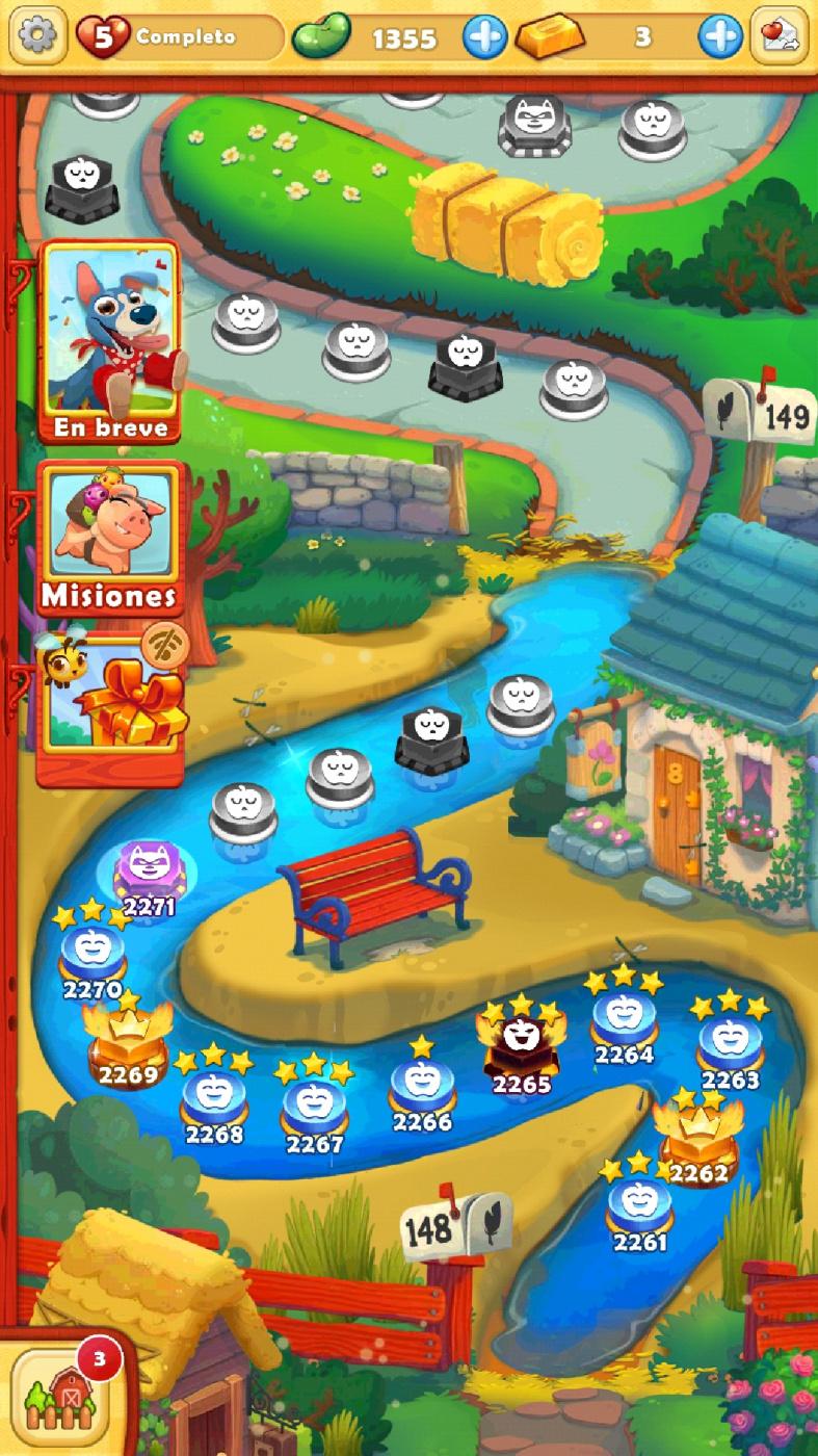 Screenshot_20200626-230919_Farm Heroes Saga.jpg