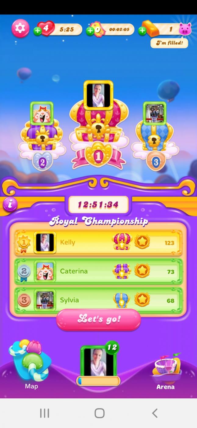 Screenshot_20210620-160926_Candy Crush Jelly.jpg