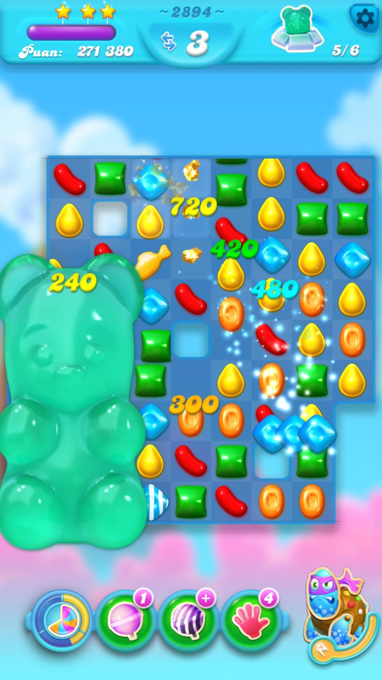 Screenshot_2020-10-25-10-28-24-108_com.king.candycrushsodasaga.png