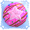 cakeBomb_2K small.png