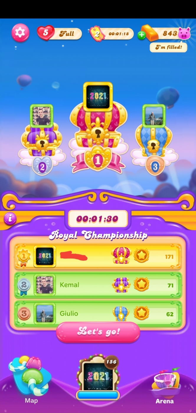 Screenshot_20210605-155939_Candy Crush Jelly.jpg
