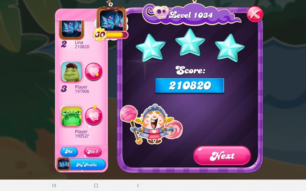 Screenshot_20210130-093154_Candy Crush Saga.jpg