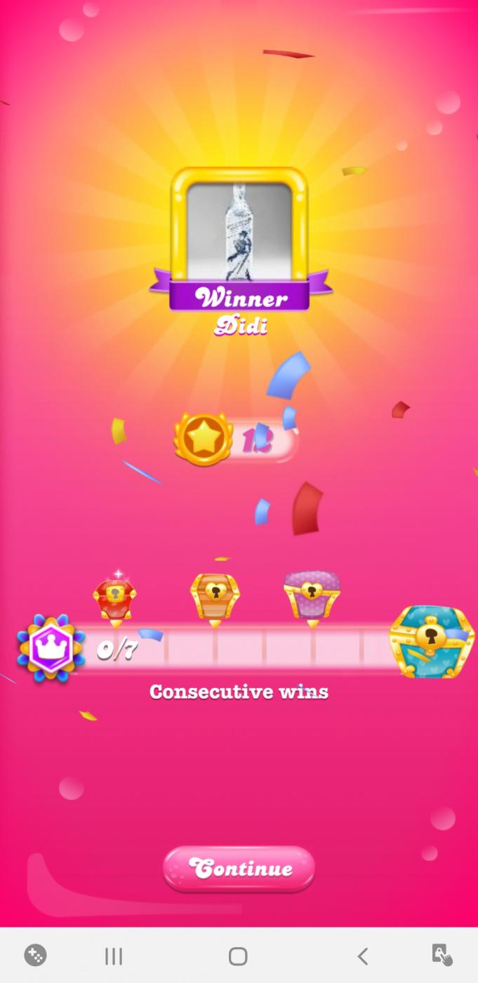 Screenshot_20200524-132128_Candy Crush Jelly.jpg