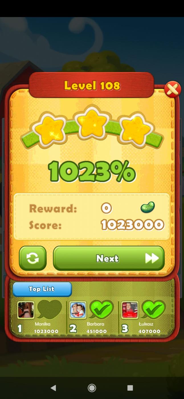 Screenshot_2021-04-25-01-16-33-761_com.king.farmheroessaga.jpg