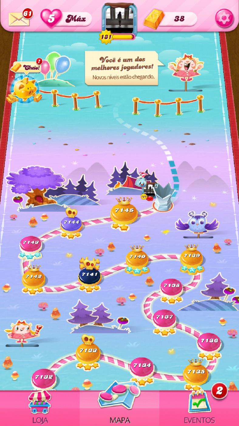 Screenshot_20200615-015508_Candy Crush Saga.jpg