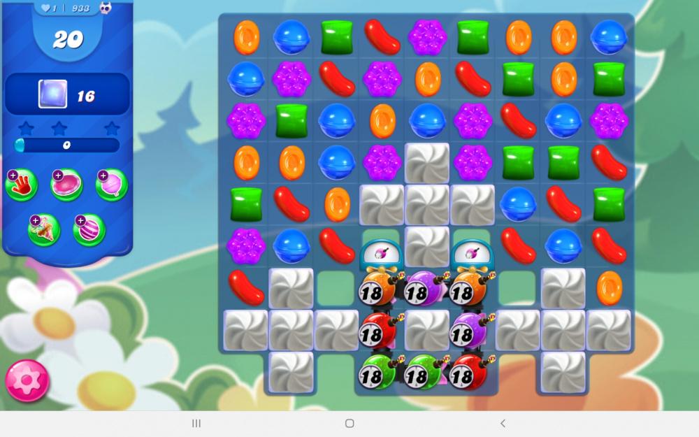 Screenshot_20210113-113846_Candy Crush Saga.jpg