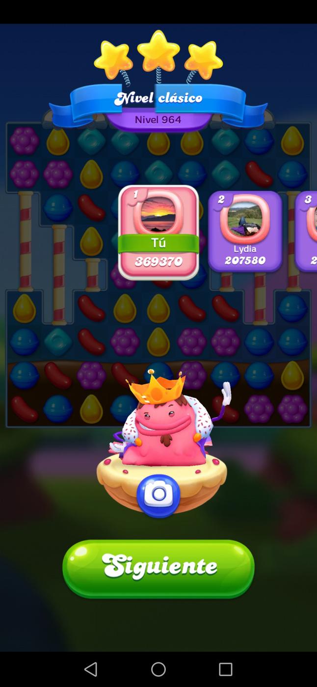 Screenshot_20210428_075746_com.king.candycrush4.jpg