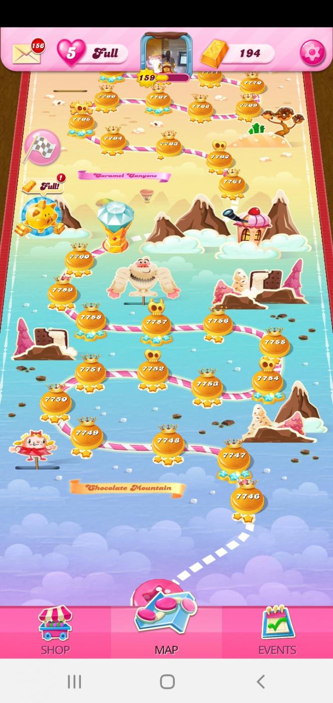 Screenshot_20200917-195251_Candy Crush Saga.jpg