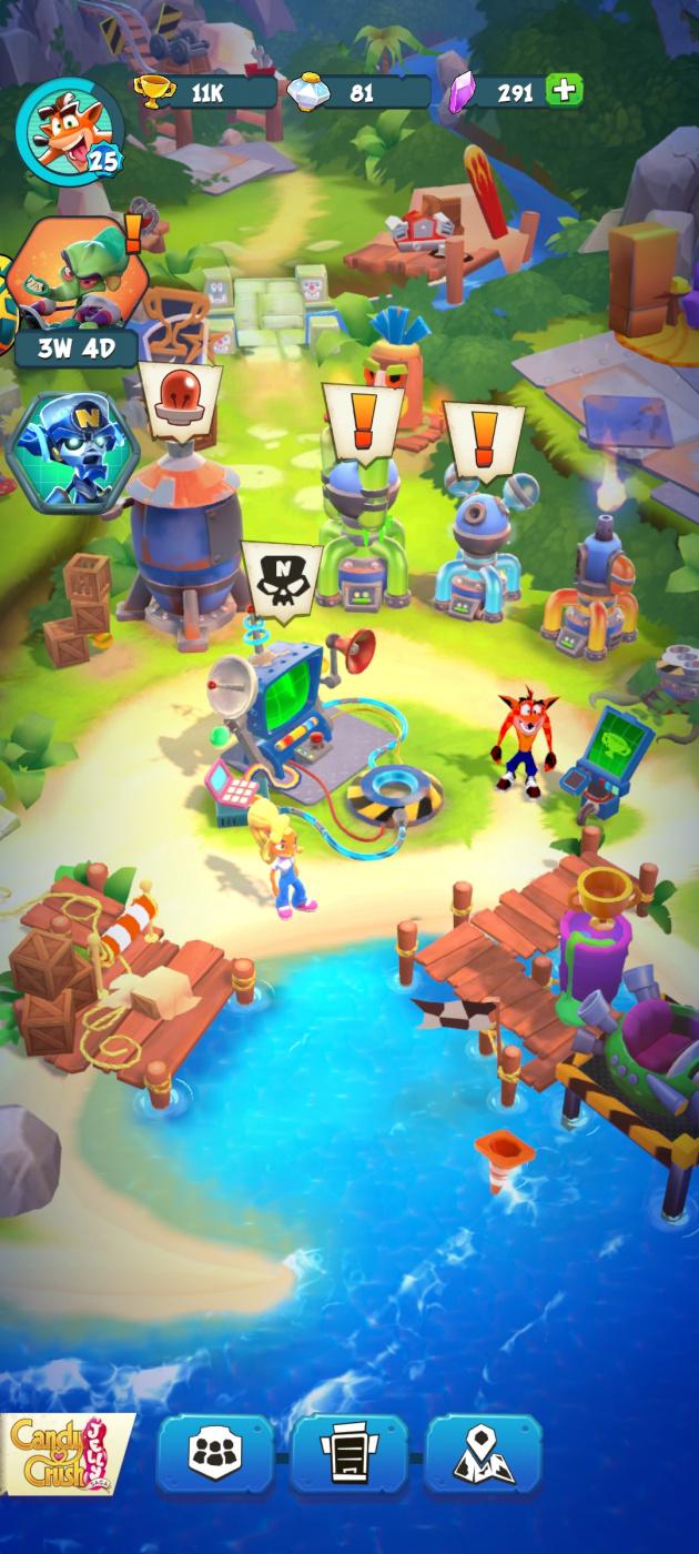 Screenshot_20210409-064221_CrashOntheRun!.jpg