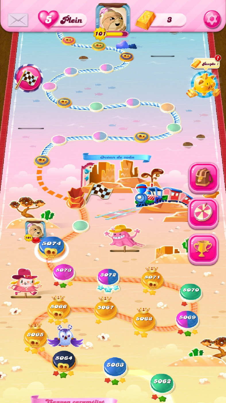 Screenshot_20200527-091808_Candy Crush Saga.jpg