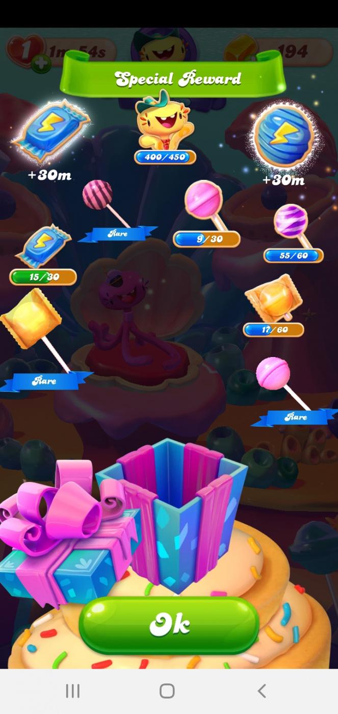 Screenshot_20210802-161029_Candy Crush Friends.jpg