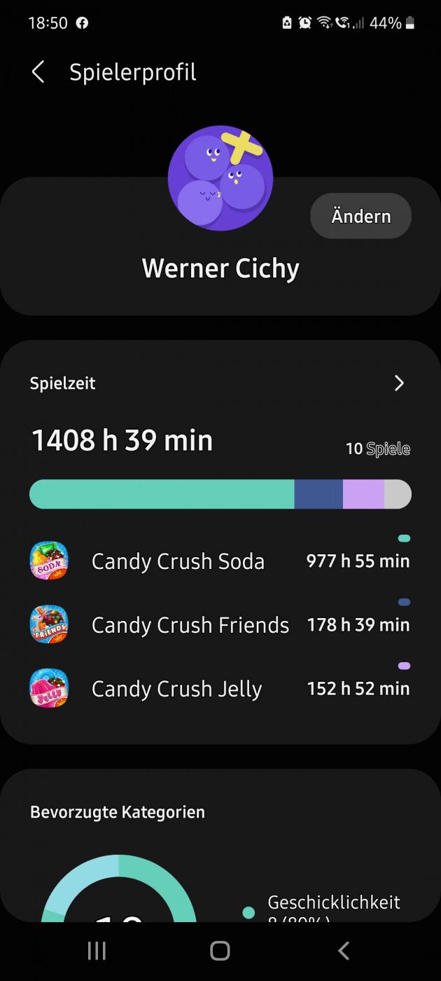 Screenshot_20210921-185007_Game Launcher.jpg