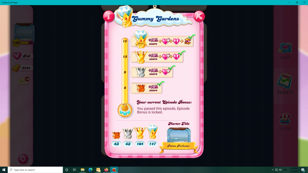 Screenshot (127).png