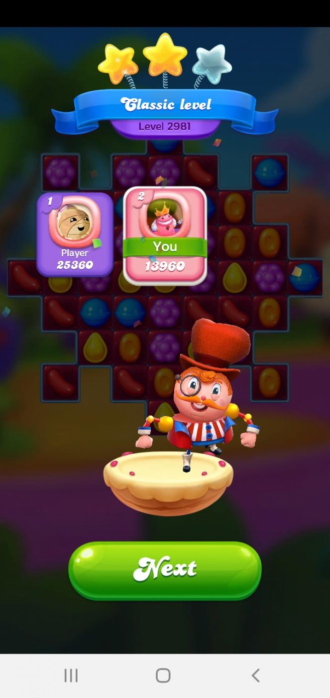 Screenshot_20210727-140314_Candy Crush Friends.jpg