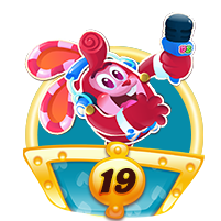 jelly-streak-badge-19.png