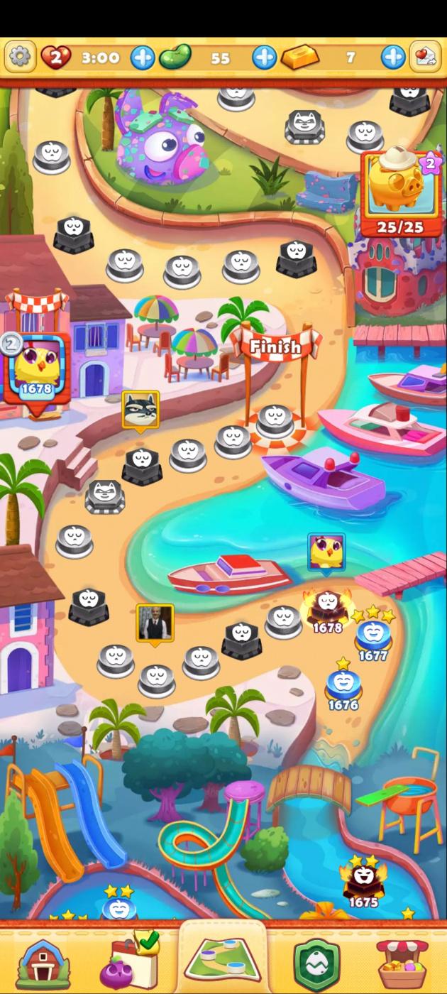 Screenshot_20210509-210709_Farm Heroes Saga.jpg