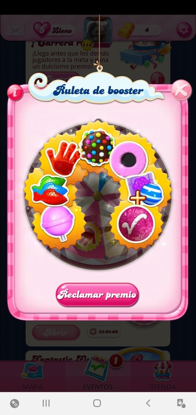 Screenshot_20201124-005455_Candy Crush Saga.jpg