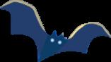 bat copy 2 BWS.png