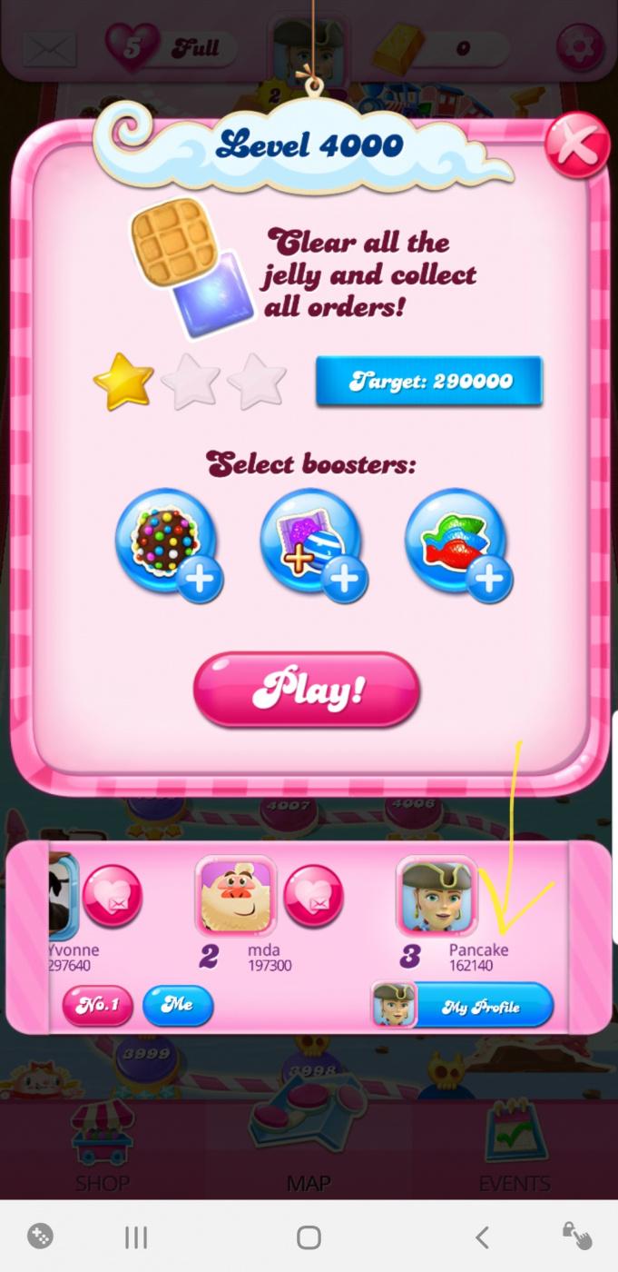 Screenshot_20200805-070525_Candy Crush Saga.jpg