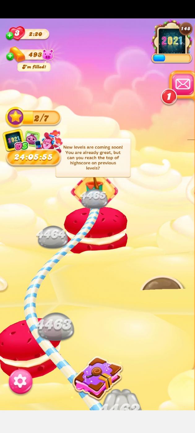 Candy Crush Jelly_2021-03-03-15-55-04.jpg