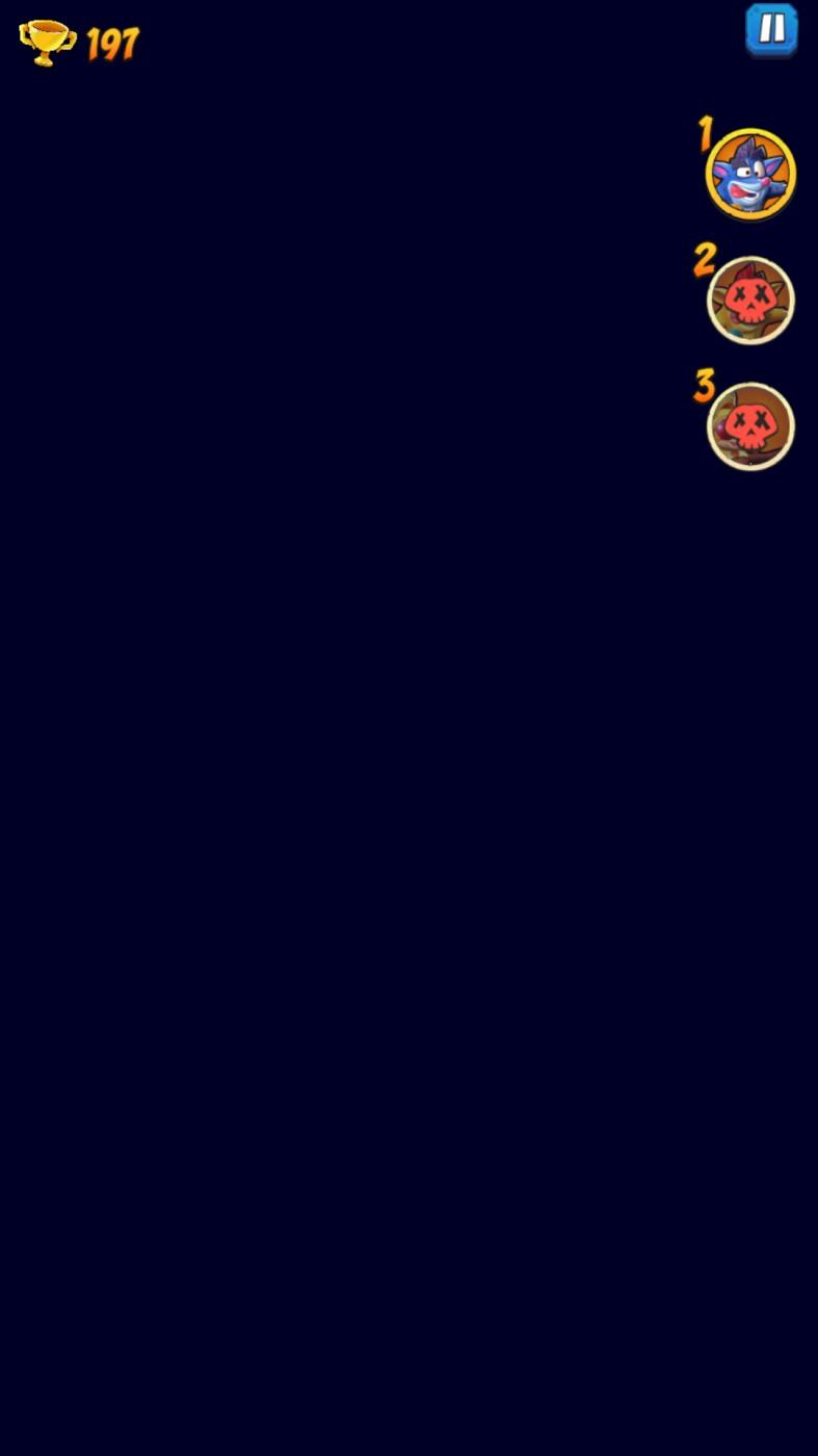 Screenshot_20210507-001854_CrashOntheRun!.jpg