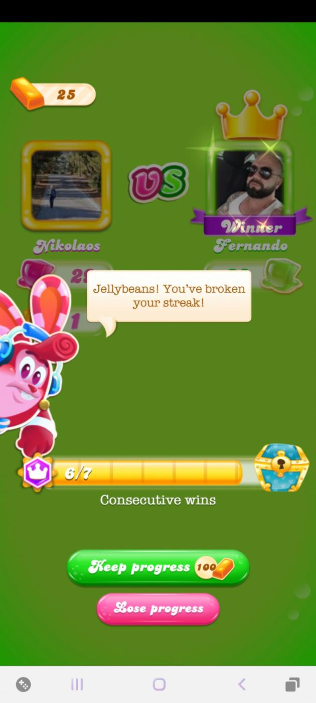 Screenshot_20200820-053300_Candy Crush Jelly.jpg