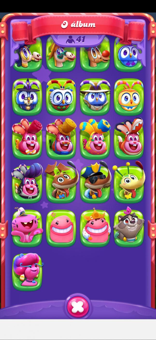 Candy Crush Friends_2020-08-16-19-26-07.jpg