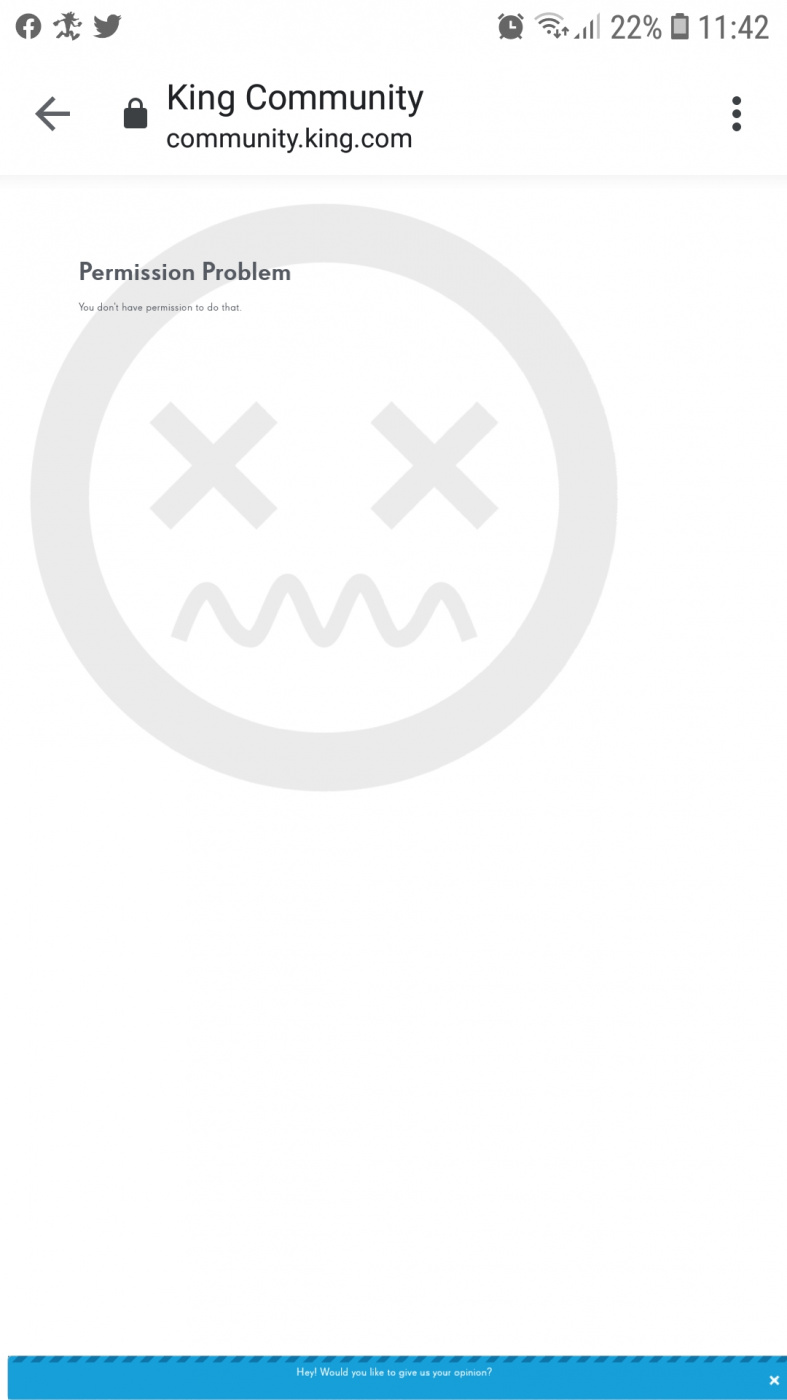 Screenshot_20210329-114258_Free Adblocker Browser.jpg