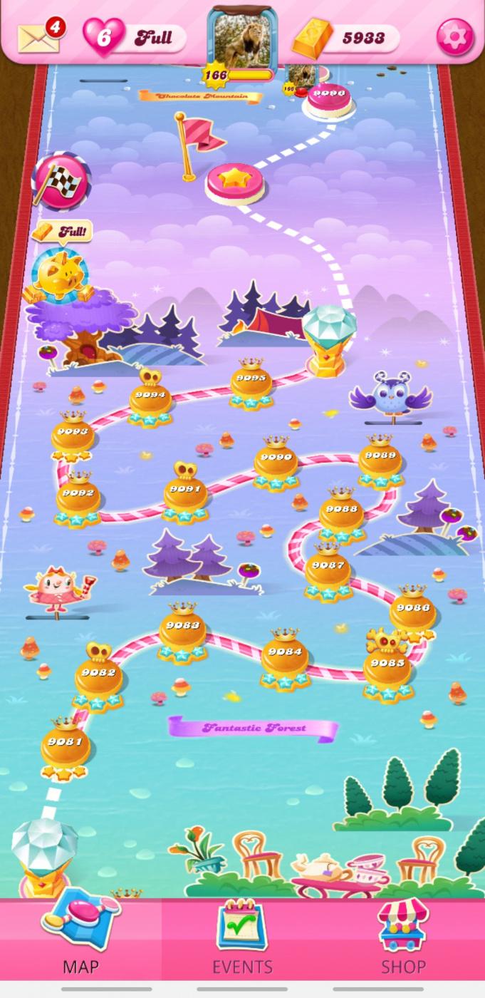 Screenshot_٢٠٢١٠٥١٢-٠١٢٣٣٧_Candy Crush Saga.jpg