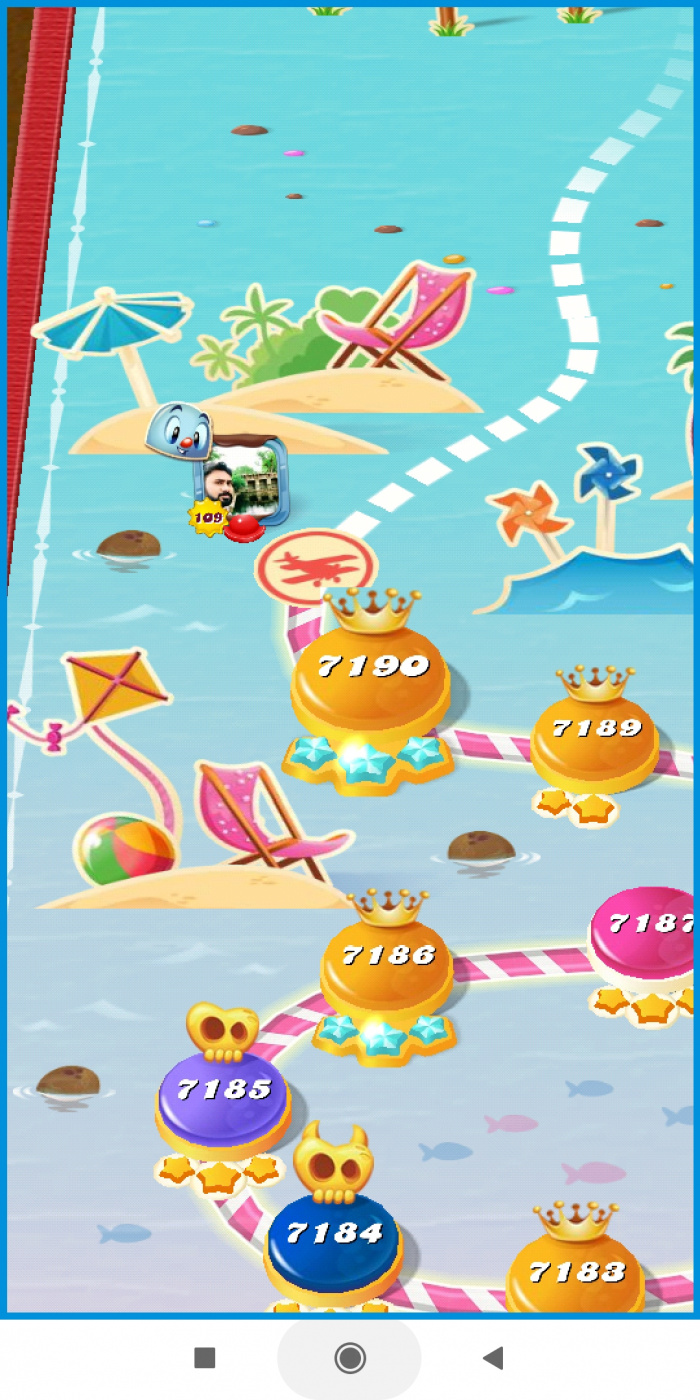 Screenshot_2020-06-19-18-48-06-444_com.king.candycrushsaga.jpg