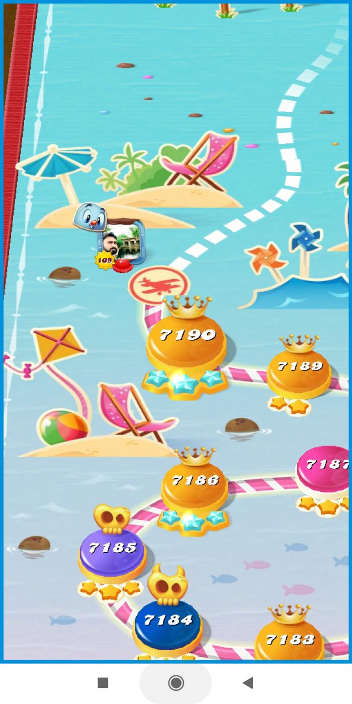 Screenshot_2020-06-19-18-48-06-444_com.king.candycrushsaga.jpg